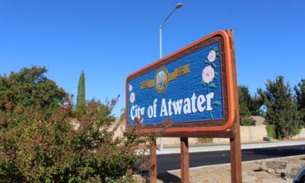 Atwater City Council approves a no limit on cannabis dispensaries