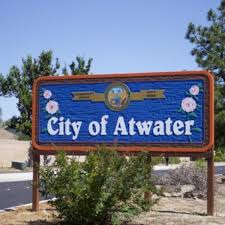 Atwater Detectives Investigating Recent Shooting