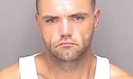 Murder suspect identified in death of juvenile