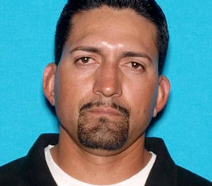 Man wanted on sexual charges