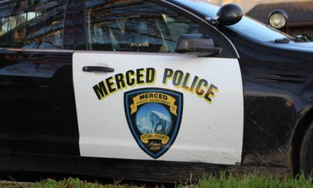 Merced PD finds missing elderly woman