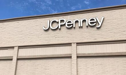 Merced JC Penney survives after company announces more closures