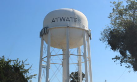 Atwater City Council approves new traffic signal interconnect project
