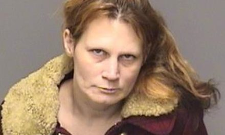 Merced woman wanted by authorities