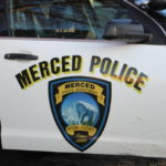 Shooting reported in Merced