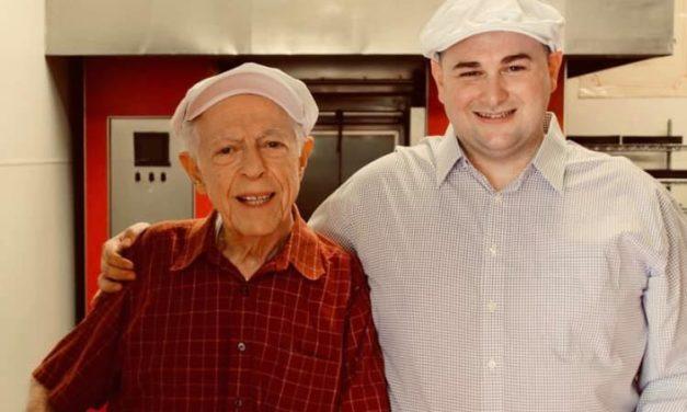 Pizza Villa set to re-open in Merced