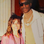 Atwater resident gets epic class reunion after-party hosted by Snoop Dogg